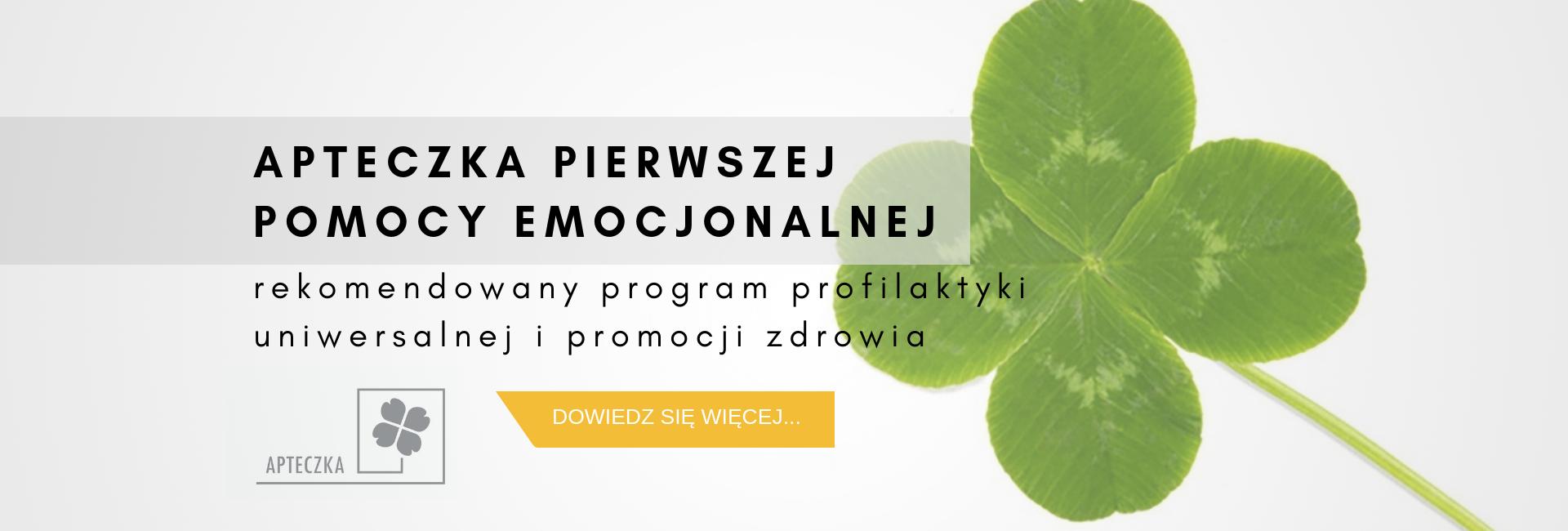 baner_apteczka